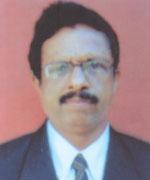ಶ್ರೀ ಕೆ. ಎನ್. ಗಂಗಾಧರ ಆಳ್ವ