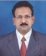 ಶ್ರೀ ಜಾರ್ಜ್ ಟಿ. ಎಸ್.