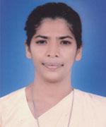 ಸಿಸ್ಟರ್ ಲವೀನಾ ಜ್ಯೋತಿ ಡಿ'ಸೋಜ