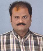 ಶ್ರೀ ರೋಶನ್ ಕುಮಾರ್