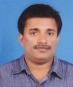 ಶ್ರೀ ಶೇಖರ ರೈ ಕೆ.
