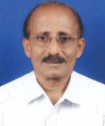 ಶ್ರೀ ರತ್ನಾಕರ ಶೆಟ್ಟಿ