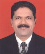 ಶ್ರೀ ಉಮೇಶ್ ಎಂ. ಕರ್ಕೇರ