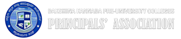 Dakshina Kannada Pre-University Principal's Association